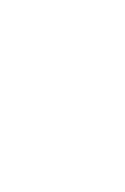 Australia Day Good Friday Easter Monday Anzac Day Queen's Birthday Labour Day Christmas Day Boxing Day New Year's Day